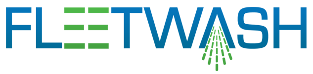 Fleetwash Logo