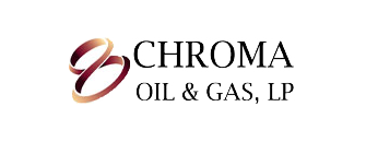 Chroma Oil and Gas logo